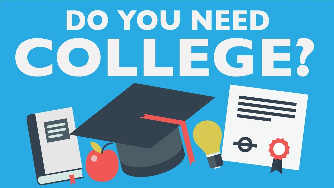 college worth At tarrant county college, success is within reach.