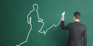oasdom.com 7 steps to develping good habits