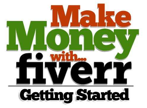 oasdom.com - how to make money on fiverr