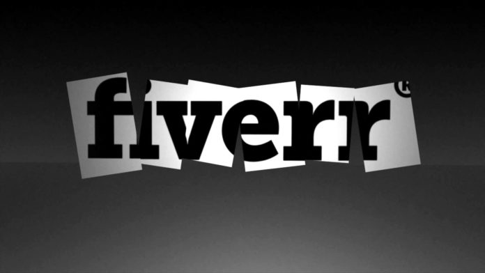 Oasdom.com How to make money on fiverr