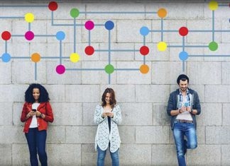 Social media plays a huge part in how we live our day to day lives. So integral it's become. But does age matter in this? Here are 13 ways to market to them