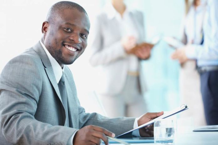 oasdom.com 10 proven ways to get promoted at your work place promotion