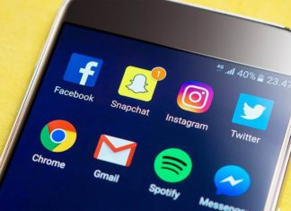 To start small and grow big, small businesses need social media tools or apps to grow their businesses online. Here are 5 tools to start with