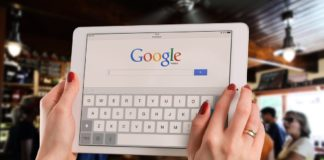 Google loves tracking your activities online. It knows about your search history, the locations you visit, etc. Here are 7 dirty G secrets you should know