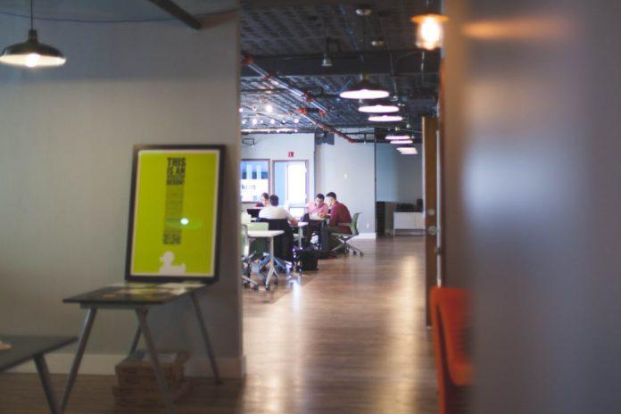 oasdom.com administrative assistants