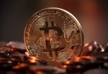 A cryptocurrency (or crypto currency) is a digital asset designed to work as a medium of exchange using cryptography to secure the transactions and to control the creation of additional units of the currency.