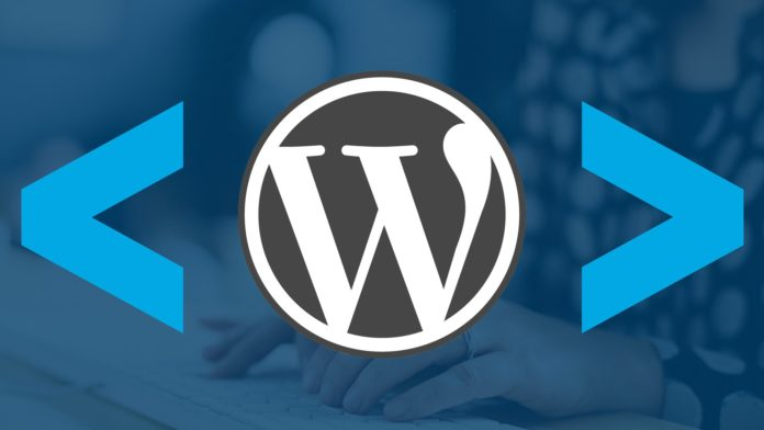 This is going to be a quick tutorial. Installing a WordPress plugin can be done in two ways: searching & installing and also installing from third parties.