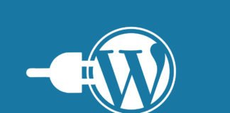 oasdom free wordpress plugins