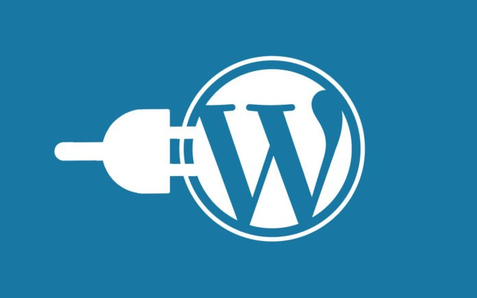 WordPress plugins are bits of software that can be uploaded to extend and expand the functionality of your WordPress site. Here are 6 plugins for a new blog