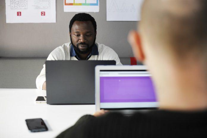 oasdom.com how to improve productivity