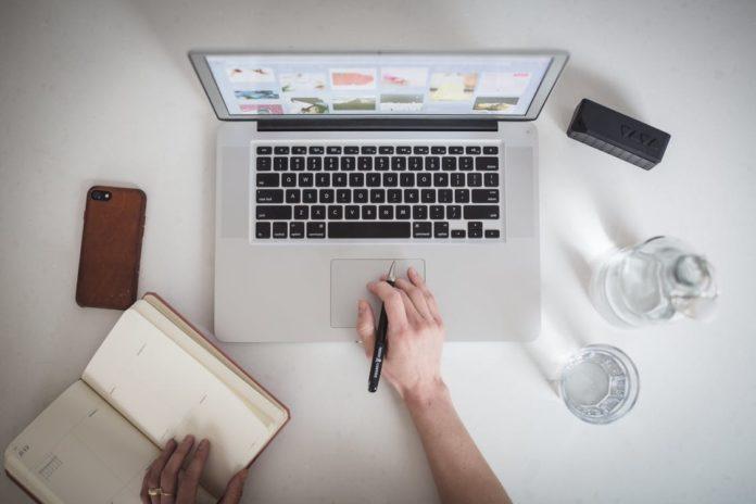 Oasdom.com Solid ways to make money online blogging