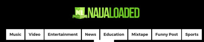 Naijaloaded On Number 7th Of Top 21 Most Visited Blogs In Nigeria 2017 Naijaloaded Official mixcloud page of naijaloaded (nigeria's most visited music & entertainment website). most visited blogs in nigeria