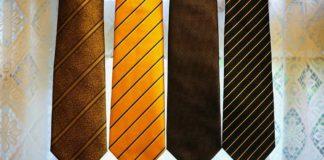 oasdom.com how to tie a tie