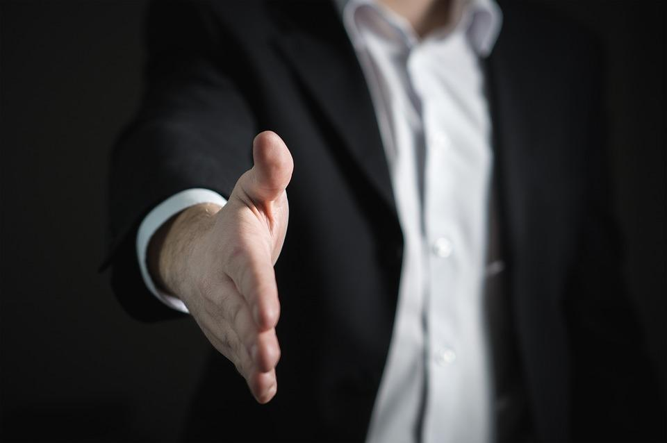 one of the top asked interview questions is the interview question about what the organization will - Why Should We Hire You Interview Question And Answers