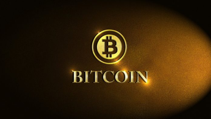 What Are Bitcoins Oasdom