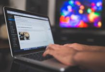 Can blogs really make money?