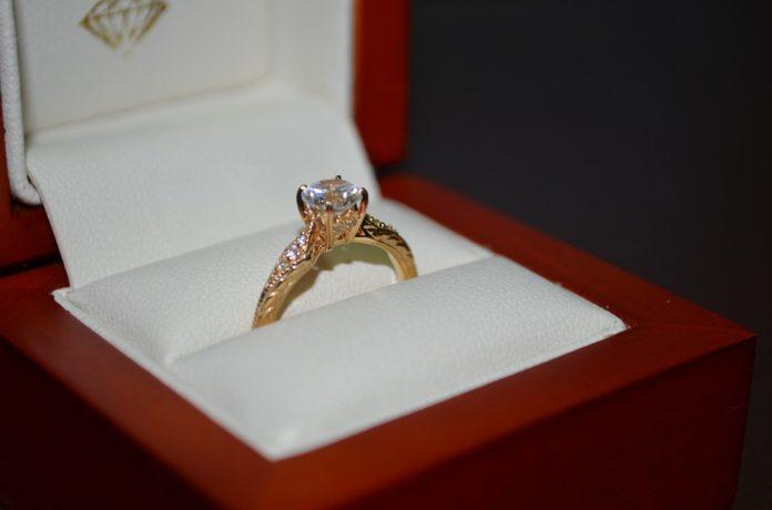 oasdom.com engagement rings