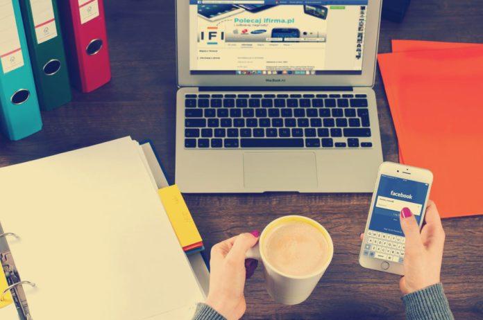 oasdom.com grow your business with facebook