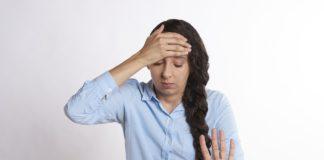 oasdom.com manage stress levels