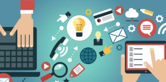 oasdom.com content marketing guide