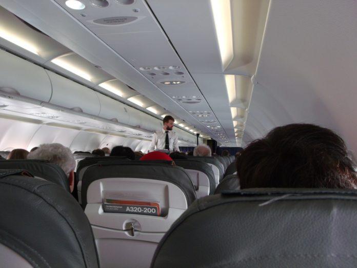 oasdom.com flight first class