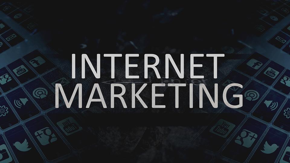 making money online online marketing