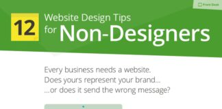 oasdom.com website design tips