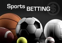 Oasdom List of top best online sports betting sites in Nigeria and betting companies
