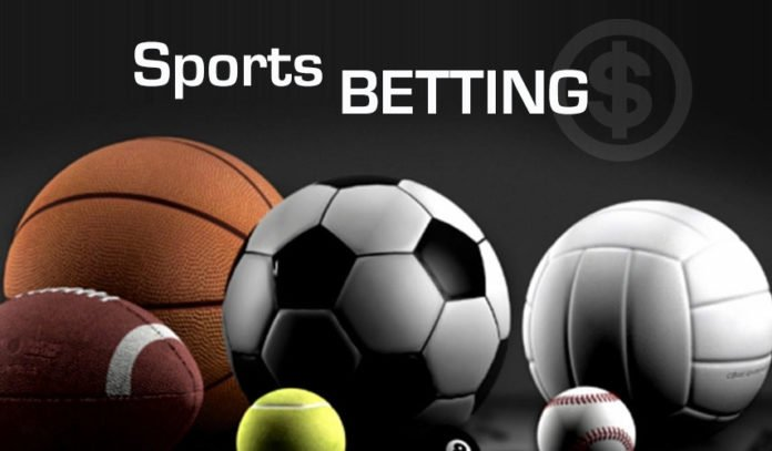 Online sports betting sites in nigeria binary options scams cedar finance review