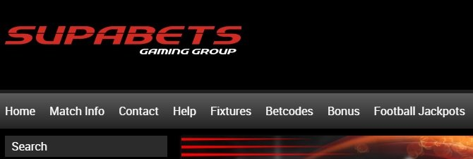 betting sites in Nigeria - Supabets