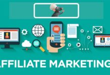 Do you want to make money online through Affiliate marketing? Here's a detailed guide. Learn how one of my students made his first income through affiliate marketing and more..