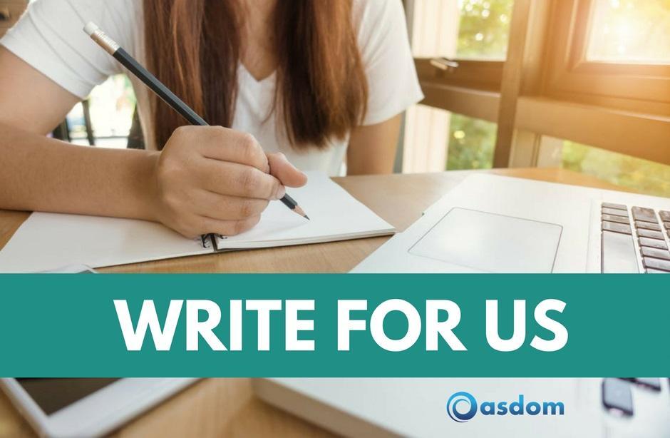 oasdom.com write for us