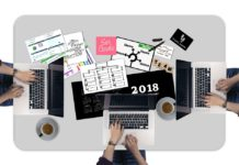 Have you tried making money online as a freelancer? The freelance economy has been growing by leaps and bounds in recent years. Here's 2018 income survey
