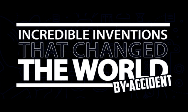 oasdom.com incredible inventions that changed the world