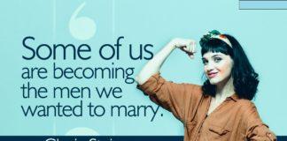 oasdom empowering women quotes