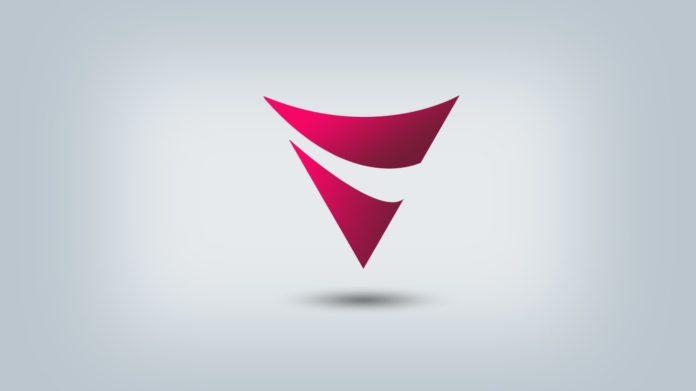 oasdom.com 6 free logo design online