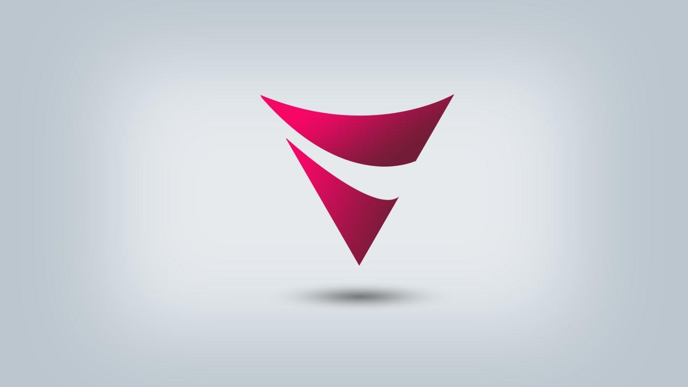 looking for a free logo design - Logo Design Ideas Free