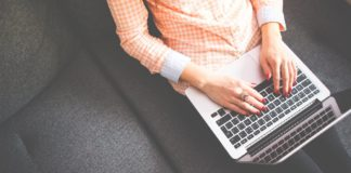 OASDOM.COM blogging mstakes new bloggers