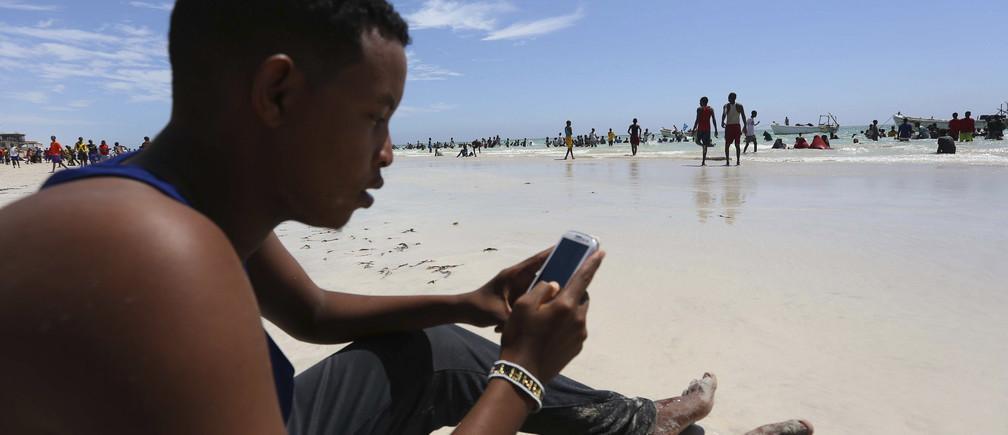 Nigerian passport holders to visa free countries for nigeria