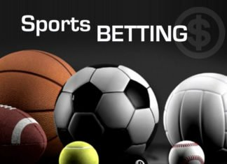 Every sports lover in Nigeria who wants to make money alongside try to bet on best betting sites online. They try free bets, bet shops and bet predictions 365 days round the clock. Here's a list of top 19 online betting sites or companies In Nigeria and also, tips to starting a sports betting business.
