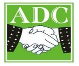 African Democratic Congress ADC on the list of political parties in Nigeria