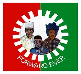 Labour Party LP in naija politics