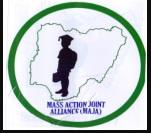 Mass Action Joint Alliance MAJA