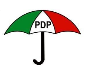 Oasdom.com Peoples democratic party PDP first political parties