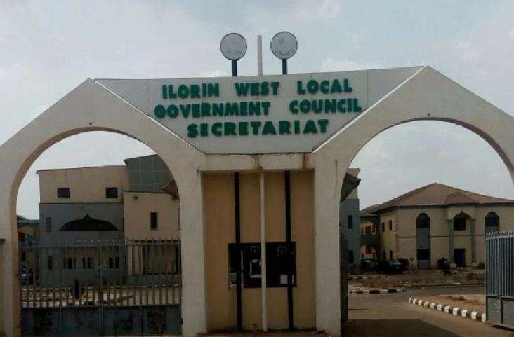 local government areas in nigeria and states