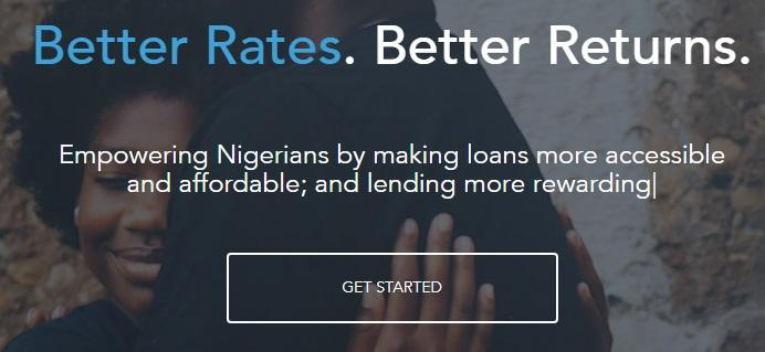 quick loan in Nigeria
