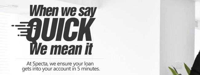 Cash loans claremont nh photo 6