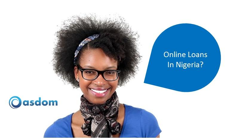 Latest! Top 14 Quick Online Loans In Nigeria Without Collate