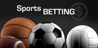 Oasdom.com top 19 sports betting business in nigeria soccer bet football betting sites
