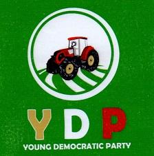 Young Democratic Party YDP
